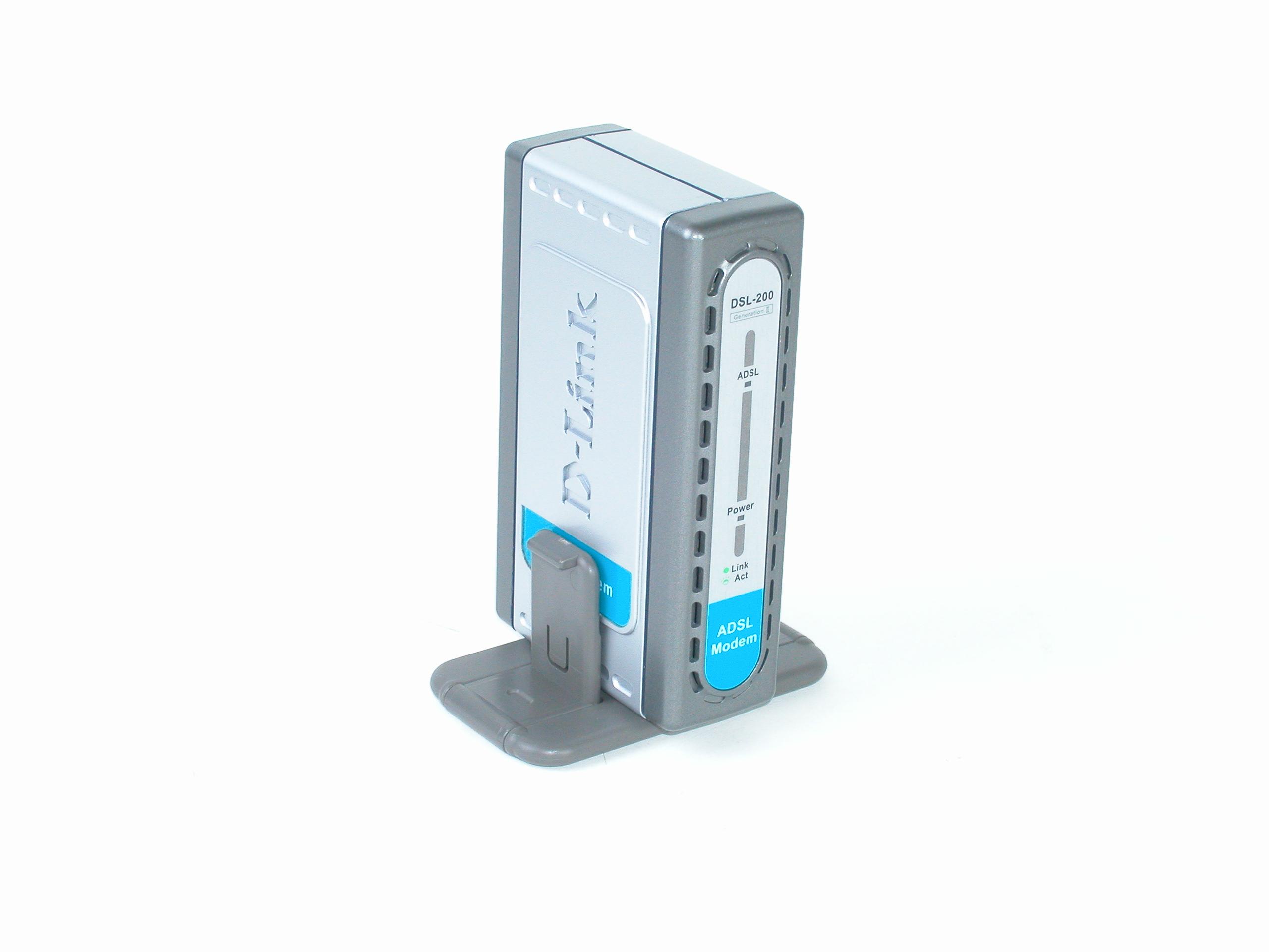 Asus adsl modem am602 usb driver windows xp climatefilecloud.